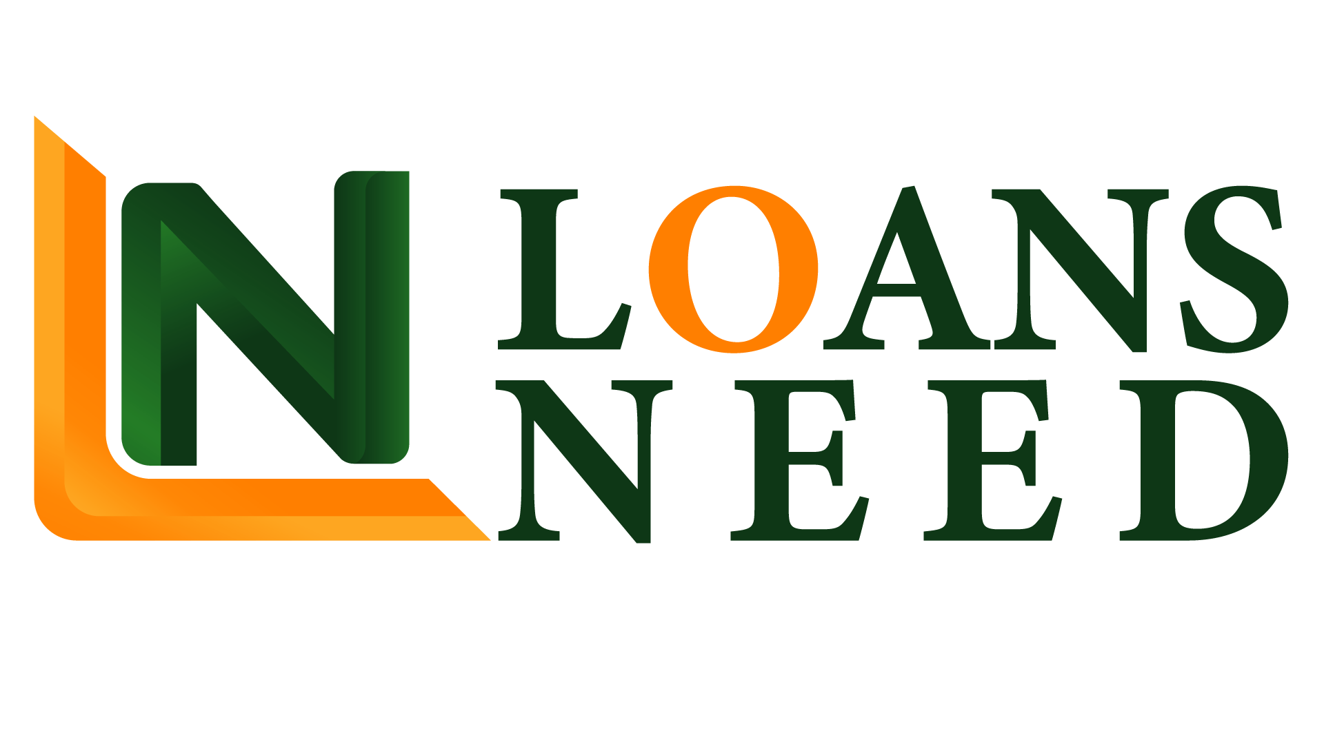 Loans Need
